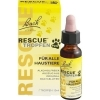BACH ORIGINAL RESCUE PETS TROPFEN, 10 ML