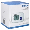 OMRON RS2, 1 STUECK