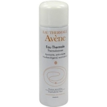 AVENE THERMALWASSER SPRAY, 50 ML