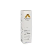 ACTINICA LOTION DISPENSER, 80 G