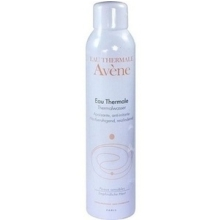 AVENE THERMALWASSER SPRAY, 300 ML