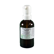 ROSE-TEEBAUM-HYDROLAT, 55 ML